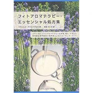 book059