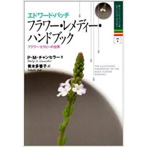 book065