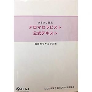 book072